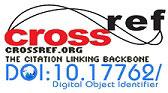 CrossRef Member