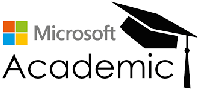 Microsoft Academics